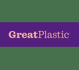 great-plastic