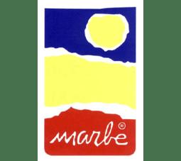 marbe