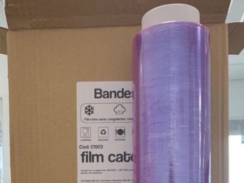 papel-film-promociones-astorga